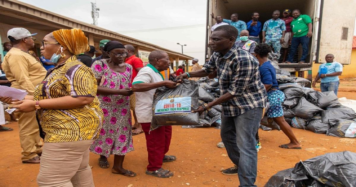 crise humanitaire en Centrafrique