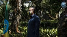 Conflit en Tigré: Mekele révèle le pot aux roses
