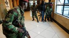 Terrorisme en Somalie : «l'hôtel Afrik», pris d'assaut par le groupe islamiste des Shebabs