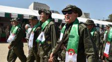 Algérie: la reconnaissance des crimes coloniaux toujours attendue de la France