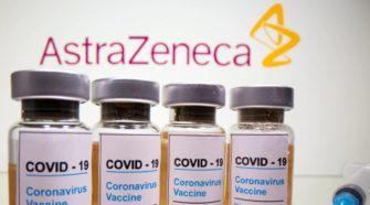 Arrivée du vaccin AstraZeneca en Afrique du Sud: un grand espoir