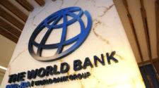 Afrique / Covid-19: le continent reçoit le soutien de la Banque Mondiale