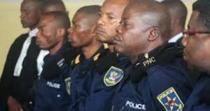 Congo Jacques Mugabo arrêté et remis à la justice militaire