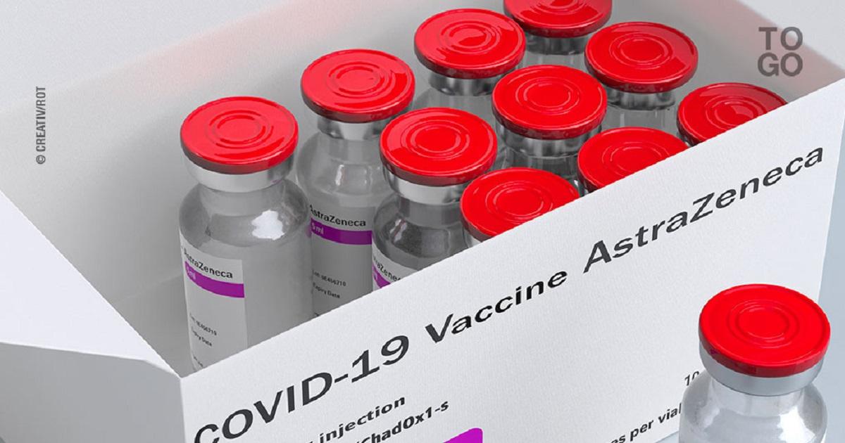 Covid-19: la campagne vaccinale en Afrique du Sud suspendue