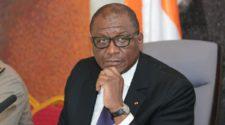 évacuation sanitaire du Premier Ministre Hamed Bakayoko