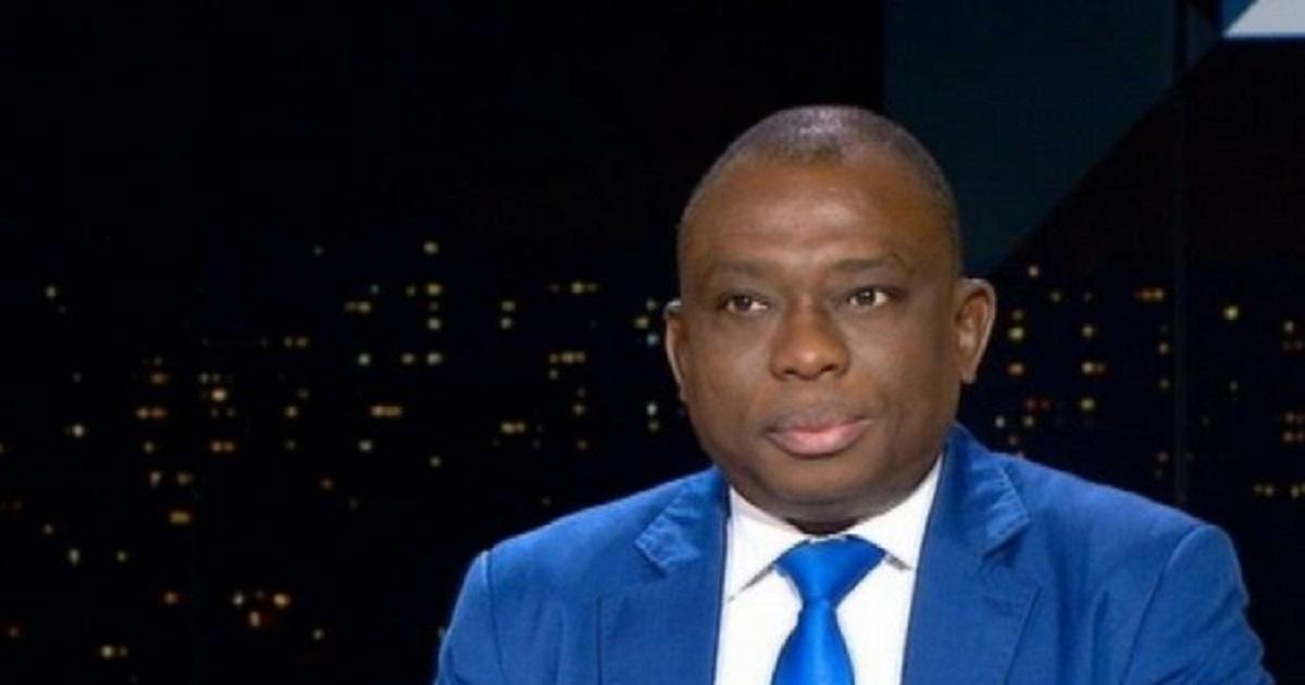 Kouadio Konan Bertin envisage d'aller à la rencontre des exilés politiques ivoiriens