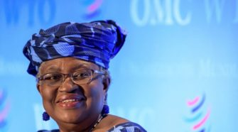 OMC: La nigériane Ngozi Okonjo-Iweala a désormais le champ libre