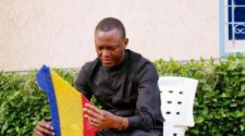 Tchad: l'opposant Succès Masra pourra enfin quitter l'ambassade américaine