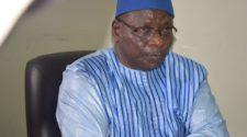 Tchad / Présidentielle 2021: Me Théophile Bongoro portera les couleurs de « l'alliance victoire »