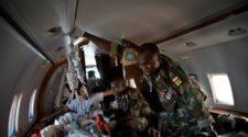Mali / Minusma: le contingent togolais écroué par les terroristes