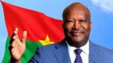 [Tribune]: « Roch Marc Christian Kaboré, Président de la réconciliation nationale ? »