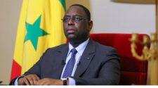 Présidence de l'Union Africaine : Macky Sall pour 2022-2023 après Félix Tchisekedi