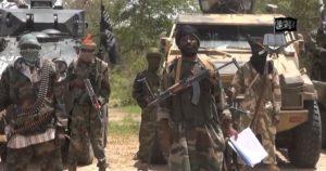 Prise d'otages à Kagara au Nigéria, 27 élèves enlevés