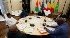 Sommet du G5 Sahel: vers un renforcement des engagements de Pau
