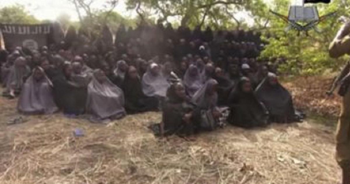 Terrorisme, Kidnapping au Nigeria, les enlèvements de masse se multiplient