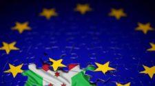 UE: vers une levée des sanctions contre le Burundi