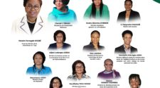 Women Business and the Law 2021, le Togo honoré