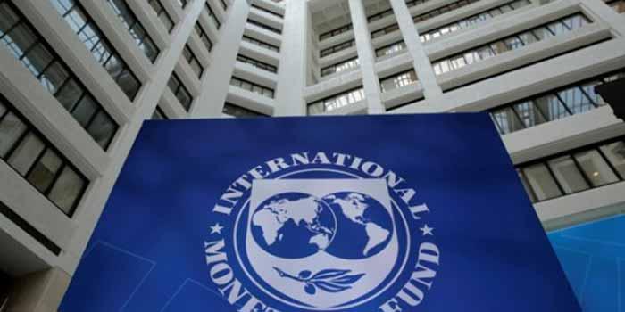 le FMI accorde 58 millions de dollars aux autorités de la transition
