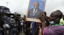 Retour imminent du président Laurent Gbagbo