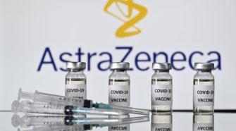 AstraZeneca, l'OMS rassure