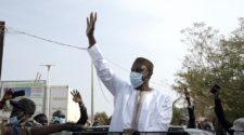 Bras de fer entre le camp Sonko et le gouvernement