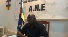 Législative en Centrafrique: « le rendez-vous du 14 mars a été un succès », clame l'ANE