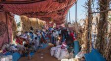 La pression américaine en Ethiopie s'accentue
