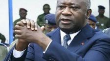 Côte d'ivoire : la compassion du Front Populaire Ivoirien à la famille d'Hamed Bakayoko