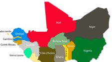 Climat des affaires au Togo: l'attractivité du géant ouest africain
