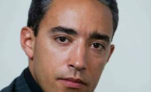 Décès d'Hamed Bakayoko : « Aurait-il pu être empoisonné ? » Marwane Ben Yahmed (JA)