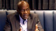 Tchad, Présidentielle, Saleh Kebzabo suspend sa participation au processus électoral
