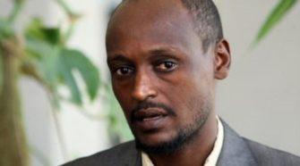 Tchad, Yaya Dillo exfiltré de sa concession par des proches