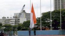 Côte Ivoire/Décès de Hamed Bakayoko: deuil national de huit jours décrété