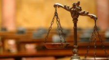 Affaire de déstabilisation du Mali : la cour suprême abandonne les poursuites