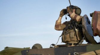 Bavure de l'armée française au Mali: Paris rejette toujours les accusations