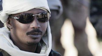 CMT : Mahamat Idriss Deby propose un gouvernement de transition au Tchad