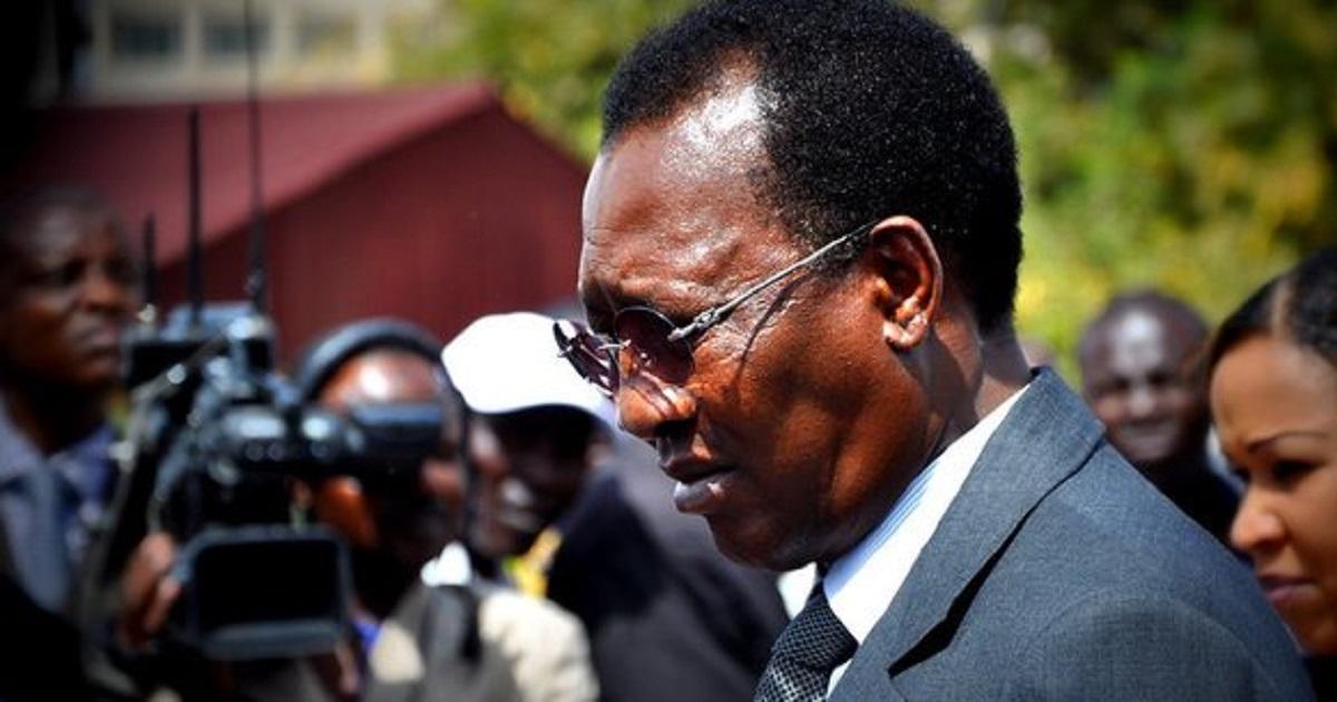 Décès de Idriss Déby Itno: comment était-il vraiment tué ?