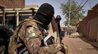 Exactions au Mali : un rapport accablant de Human Rights Watch