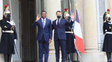 Partenariat Togo-France: une nouvelle dynamique engagée