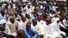 Mouvement de grève au Tchad : les fonctionnaires font une trêve pour un mois