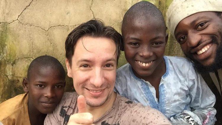 Congo: l'ambassadeur Luca Attanasio tué par balles