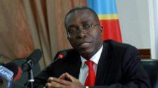 RDC : Augustin Matata Ponyo, l'ancien premier ministre face à la justice