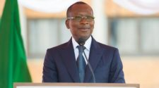 Bénin: le président Patrice Talon recompose son gouvernement
