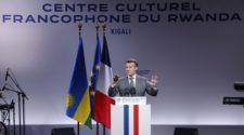 Centre culturel francophone au Rwanda : symbole de la normalisation des relations avec Paris