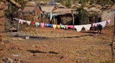 Conflit au Tigré: les soldats érythréens mis en cause une nouvelle fois à Goda