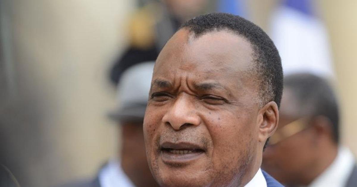 Congo-B: l'entrée d'Honoré Sayi au gouvernement fait sensation