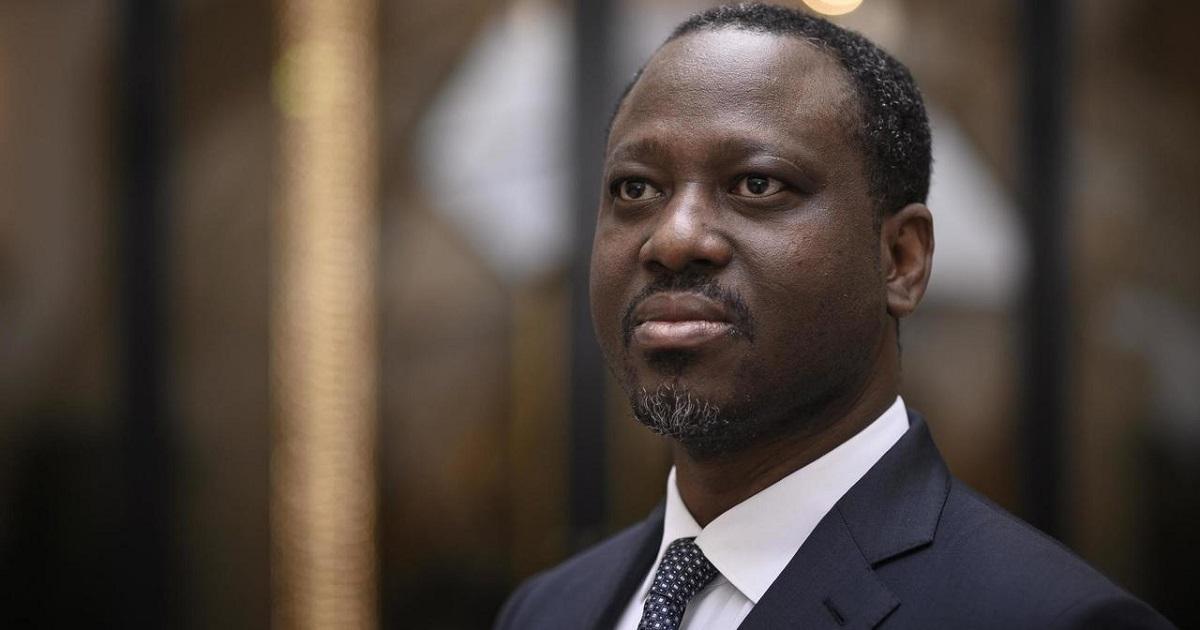 Côte d'Ivoire : le procès de Guillaume Soro reporté d'une semaine