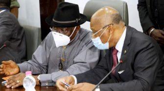 Coup de force au Mali: la communauté internationale s'indigne