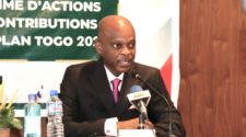 Développement : le Guichet Diaspora du Togo officiellement disponible