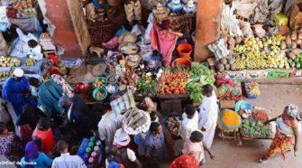 Economie Tchadienne: les opérateurs craignent le pire